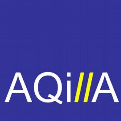 _aqilla_webtoolswiki