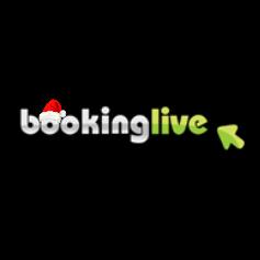 booking live webtoolswiki