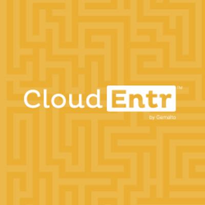 cloudentr webtoolswiki