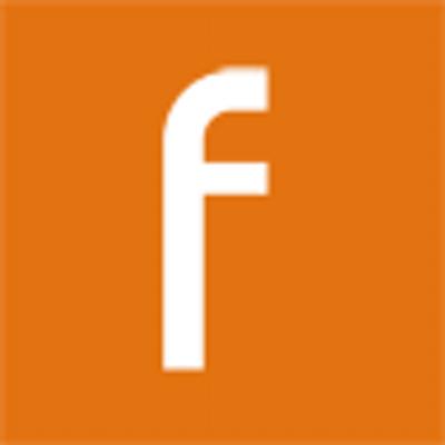 firmwater webtoolswiki