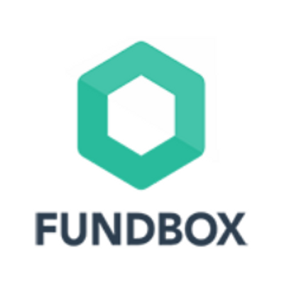 fundbox webtoolswiki