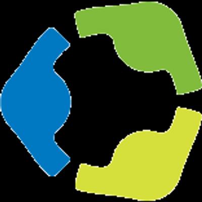 member clicks webtoolswiki