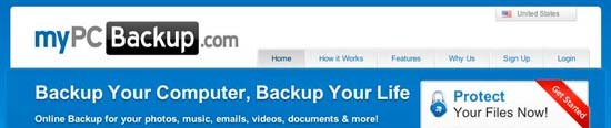 mypcbackup-header