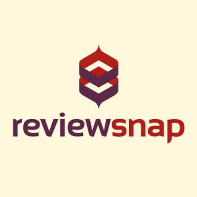 reviewsnap webtoolswiki