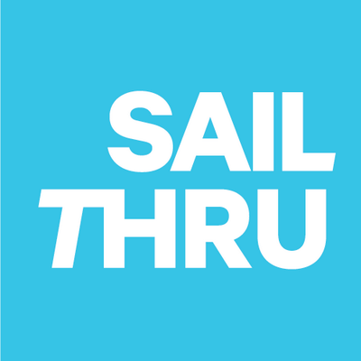 sailthru webtoolswiki