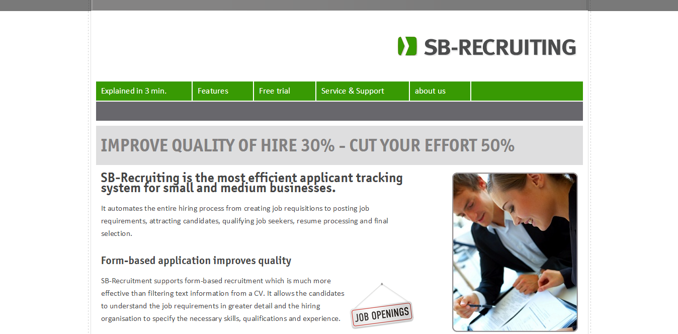 sb-recruiting