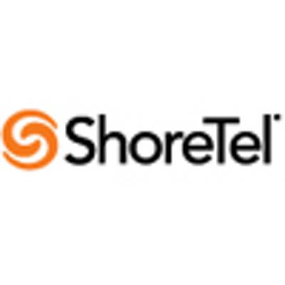 shoretel webtoolswiki