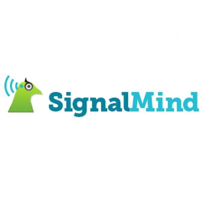 signalmind webtoolswiki