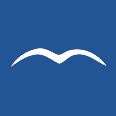 skyprep webtoolswiki
