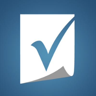smartsheet webtoolswiki
