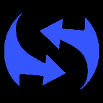 solve CRM webtoolswiki