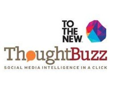 thoughtbuzz webtoolswiki