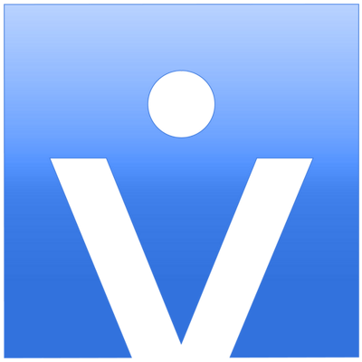 vCita webtoolswiki
