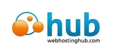 web-hosting-hub-logo-copy-USE