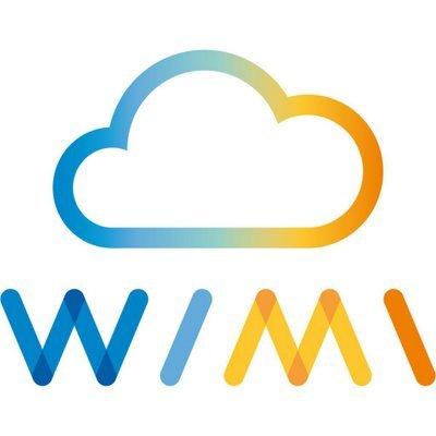 wimi webtoolswiki