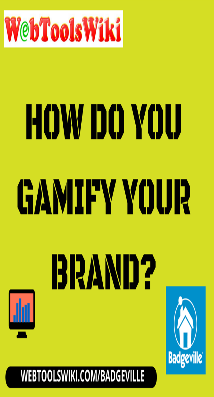 What Does It Mean To Gamify Your Brand?