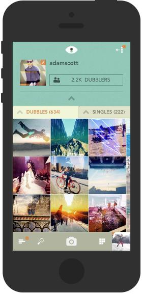 Dubble_App_