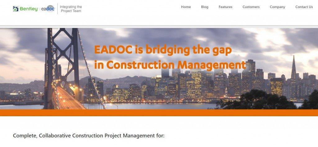 EADOC app #WebToolsWiki