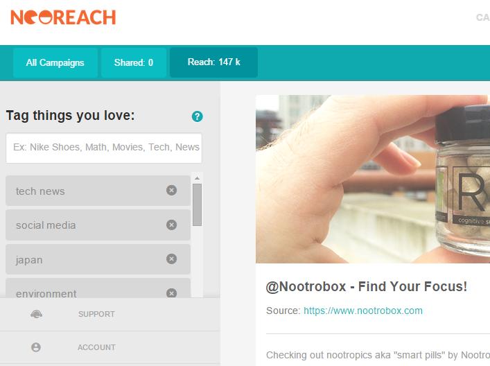 Neoreach_screenshare_001