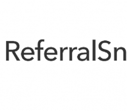 ReferralSnip