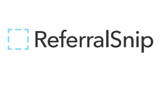 ReferralSnip