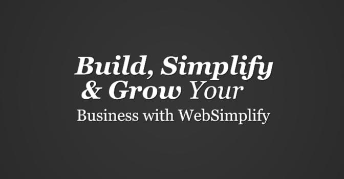 WebSimplify