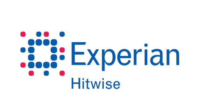 How To Use Hitwise By @ExperianMktg #WebToolsWiki