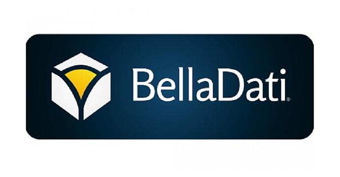 BellaDati