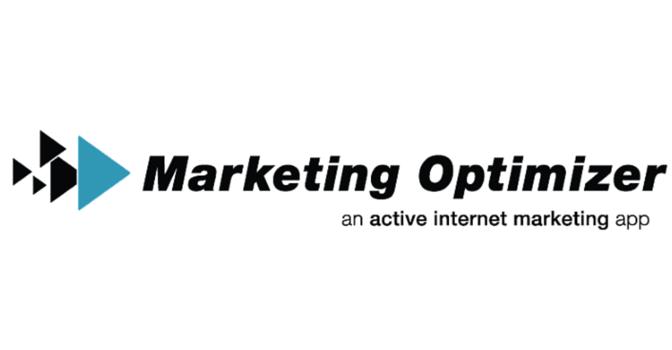 Marketing Optimizer