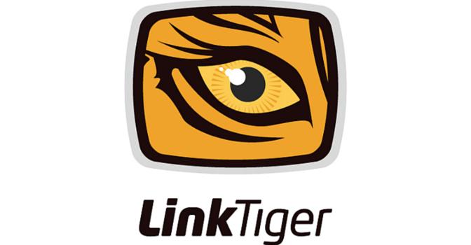 LinkTiger