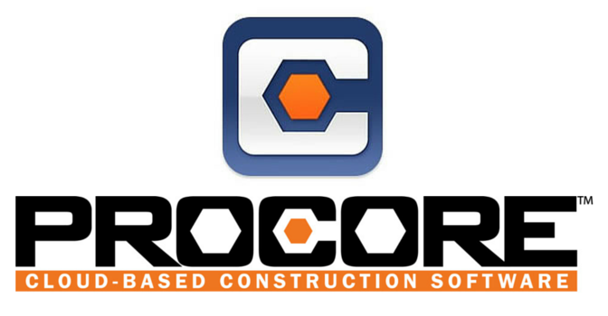 ProCoreTech