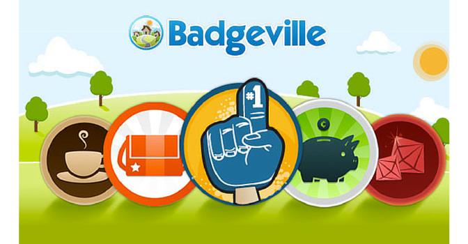 Badgeville Behavior Platform @badgeville #WebToolsWiki