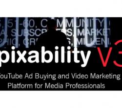 Use Pixability Video Marketing @pixability #WebToolsWiki