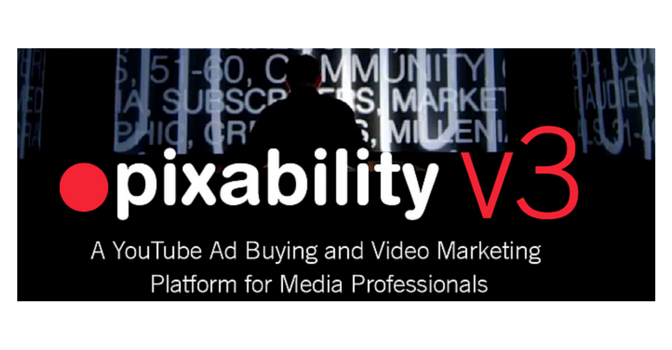 Use Pixability Video Marketing @pixability #WebToolsWiki
