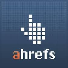 #WebToolsWiki #Ahrefs