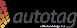 #AutoTagMax #WebToolsWiki