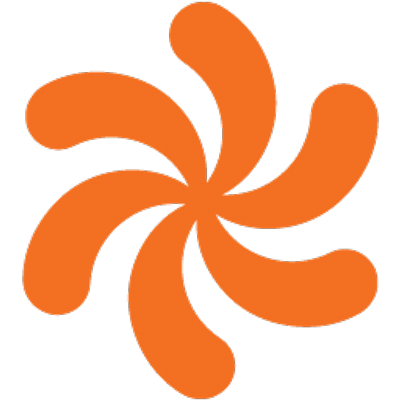birstBI webtoolswiki
