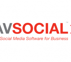 How to use MavSocial @MavSocial #WebToolsWiki