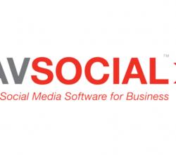 How to use MavSocial @MavSocial #WebToolsWiki