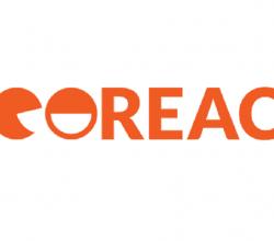 Neoreach: Get Paid To Share; @NeoReach #WebtoolsWiki
