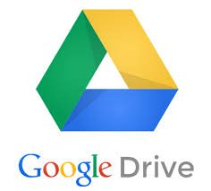 #GoogleDrive #WebToolsWiki