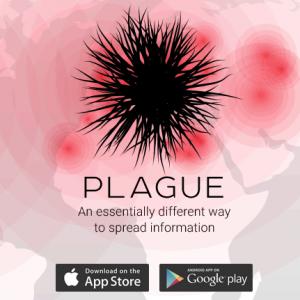 plague_logo_