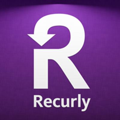recurly webtoolswiki