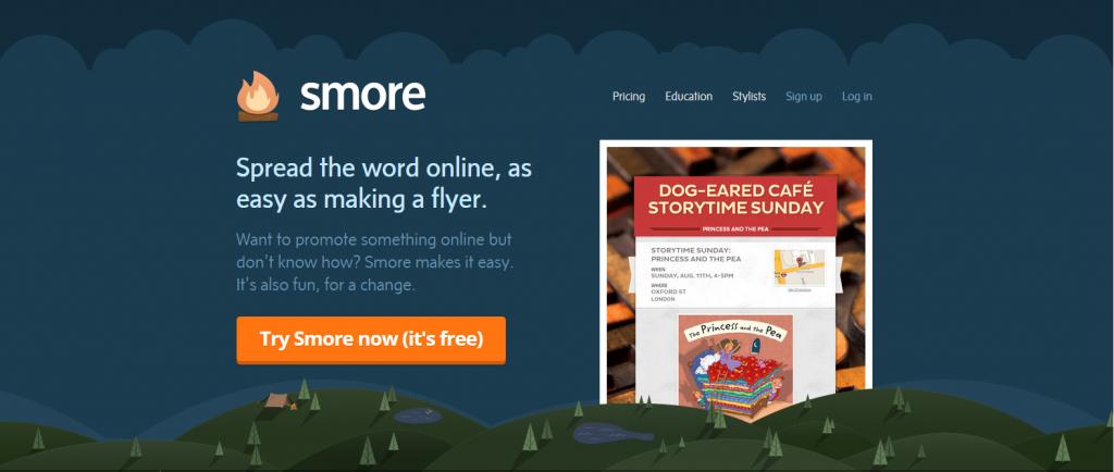 screenshot-www.smore.com 2015-01-06 10-49-35