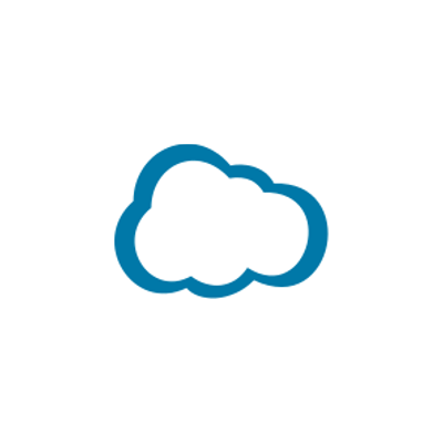 seller cloud webtoolswiki