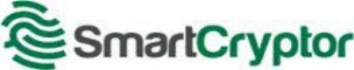 #smartcryptor #WebToolsWiki