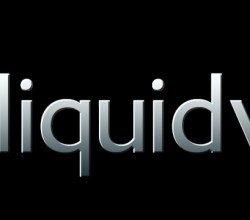 #LiquidWeb #WebToolsWiki