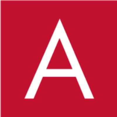 ahalogy logo
