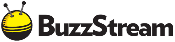 Build Links via Buzzstream @buzzstream #WebToolsWiki