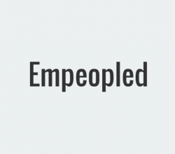 Earn #Bitcoin with Empeopled @Empeopled #WebToolsWiki